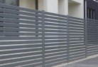 Townsville Privacy fencing 8