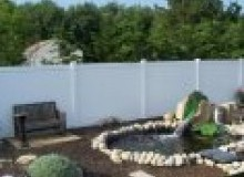 Kwikfynd Privacy fencing townsville