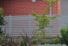 Townsville Privacy screens 10