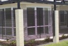 Townsville Privacy screens 11