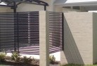 Townsville Privacy screens 12
