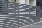 Townsville Privacy screens 14