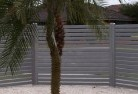 Townsville Privacy screens 15