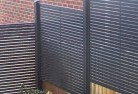 Townsville Privacy screens 17