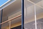 Townsville Privacy screens 18
