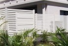 Townsville Privacy screens 19