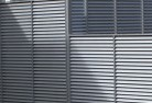 Townsville Privacy screens 23