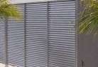 Townsville Privacy screens 24