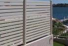 Townsville Privacy screens 27