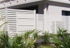 Townsville Privacy screens 28