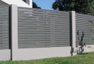 Townsville Privacy screens 2