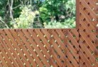 Townsville Privacy screens 37