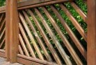 Townsville Privacy screens 40