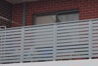 Townsville Privacy screens 9