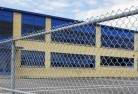 Townsville Steel fencing 6