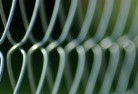 Townsville Wire fencing 11