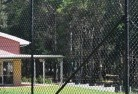 Townsville Wire fencing 17