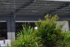 Townsville Wire fencing 20