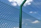 Townsville Wire fencing 2