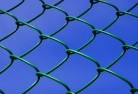Townsville Wire fencing 4