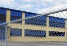 Townsville Wire fencing 7