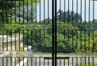 Townsville Wrought iron fencing 5