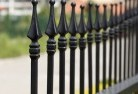 Townsville Wrought iron fencing 8